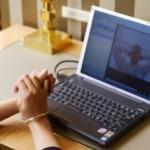 О Skype-консультировании