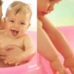 Нормы развития детей от 0 до 7 лет