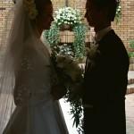 Брак и самооценка