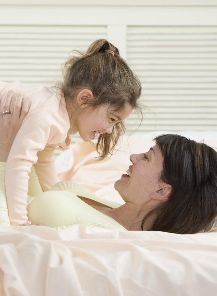 Как разрешать конфликты с детьми