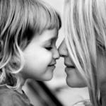 Фразы, которые нужно говорить ребёнку
