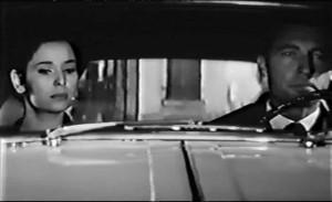 Супружеская жизнь (1963, Франция, Италия, Германия)