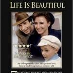 Жизнь прекрасна (1997, Италия)