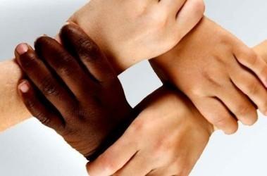 Откуда берётся расизм