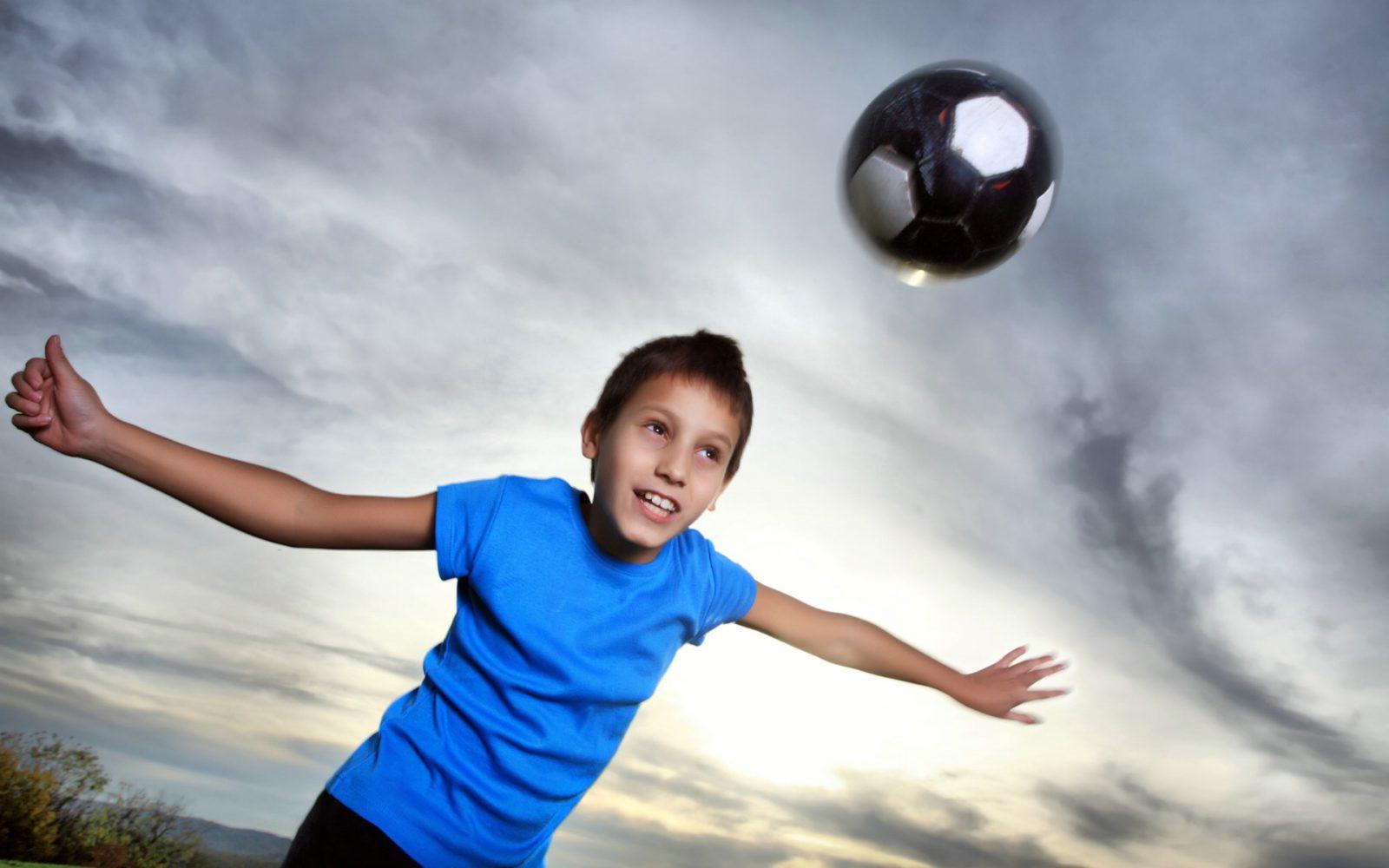 Чего хочет ребёнок? Потребности и мотивы.