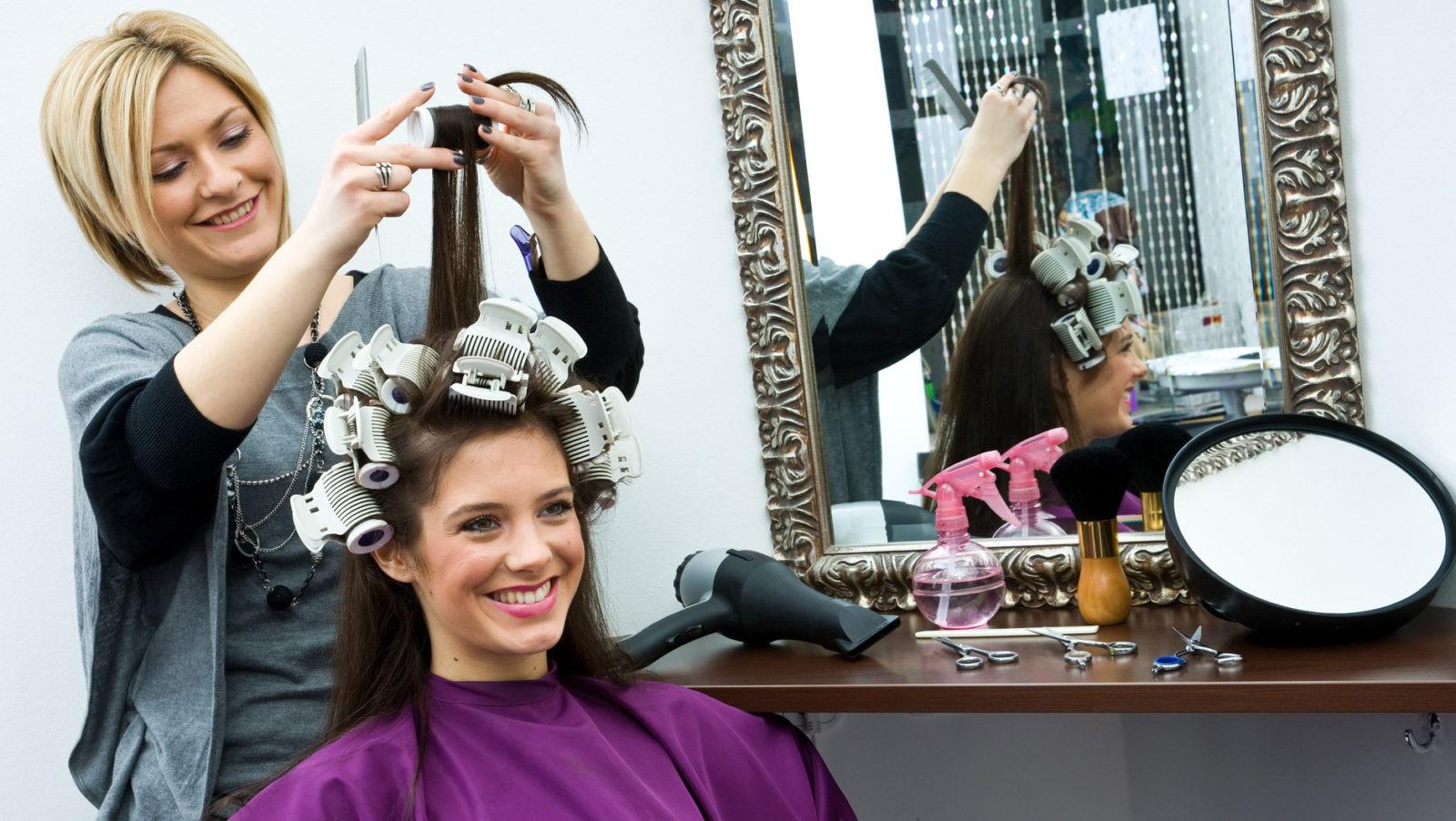 парикмахер в запаре картинки лихтеровоз-контейнеровоз единственное мире