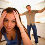 Ответы на письма по супружеским проблемам